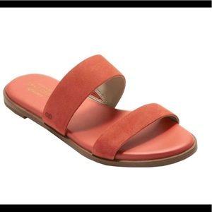 COLE HAAN Sandals new